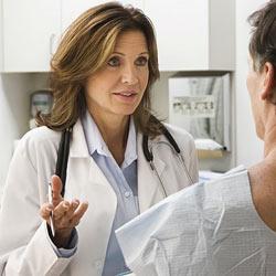 نکات مهم برای پیشگیری از سرطان