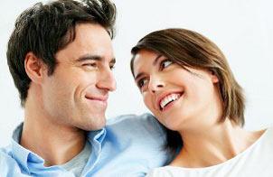 رابطه زناشویی نزدیکی فقط نیست!