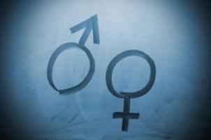 اصول خفن رابطه جنسی رضایت بخش