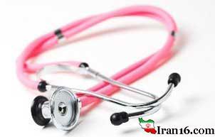 خشکی واژن,درمان خشکی واژن,دلایل خشکی واژن