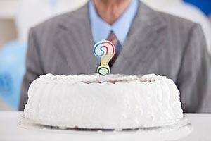 تست بسیار جالب تعیین سن واقعی