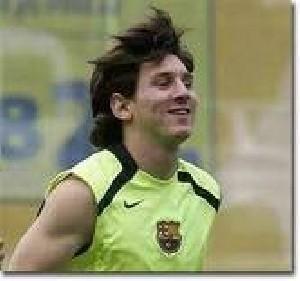 خواستگاری فوتبالیست بارسلونا از یک دختر ایرانی!