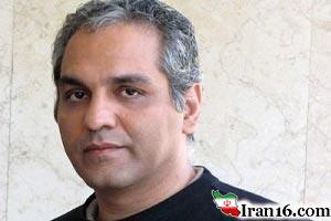 جنجال مهران مدیری در یوتیوپ !