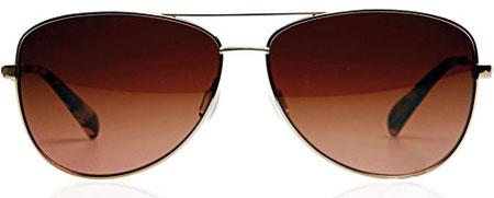 فوت و فن انتخاب عینک آفتابی