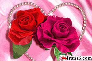 زن ایرانی چگونه زنی است؟