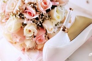 حادثه وحشتناک برای ۳۰ زن در عروسی !!