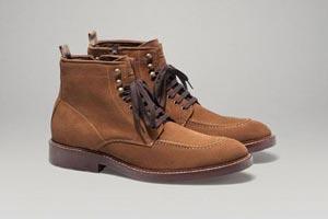 جدیدترین مدل کفش مردانه برند Massimo Dutti