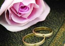 جزئیات و زمان پرداخت وام 10 میلیونی ازدواج