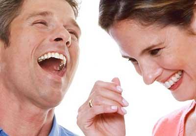 توصیه هایی برای رابطه عاشقانه