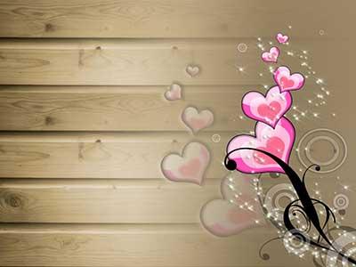 اولین شرط عشق و عاشقی در ازدواج