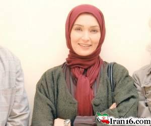 آتنه فقیه نصیری درباره بیماری اش و فساد در سینما میگوید