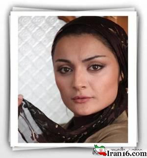 """بیوگرافی و عکس های """"السا فیروز آذر"""""""
