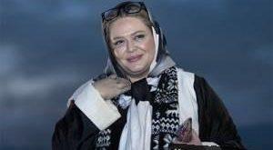 بهاره رهنما , تتوی بهاره رهنما , خالکوبی بهاره رهنما , بازیگران زن ایرانی , ضیافت افطاری رئیس جمهور