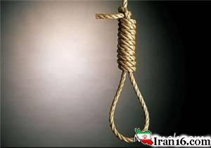 خودکشی نوجوان , خودکشی , وصیت , وصیت نامه , خودکشی در شرق تهران , خودکشی در تهران