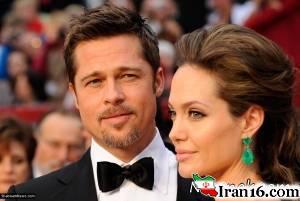 خیانت چهره های مشهور جهان به همسرانشان + تصاویر