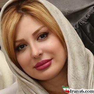 راز جوانی مشهورترین بازیگران ایرانی