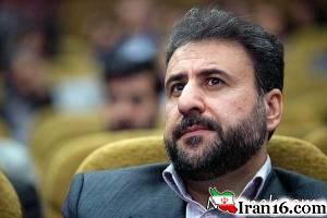 """جزئیات حمله تروریستی به نماینده مجلس در """"ریجاب"""" + فیلم و تصاویر"""