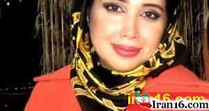 """سارا باهنر"" بازیگر سریال زمانه به شبکه GEM پیوست + تصاویر"