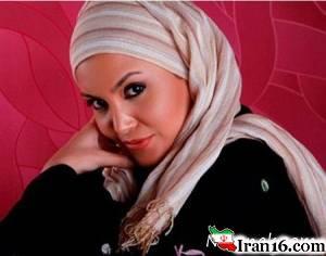 سامیه لک , بازیگر مرگ تدریجی یک رویا , مهاجرت سامیه لک , مهاجرت بازیگران ایرانی , عکسهای سامیه لک