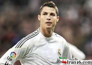 لیستی از سرعتی ترین بازیکنان جهان در تاریخ فوتبال
