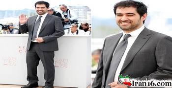 شهاب حسینی , اقامت آمریکا , مهاجرت , شهاب حسینی در آمریکا