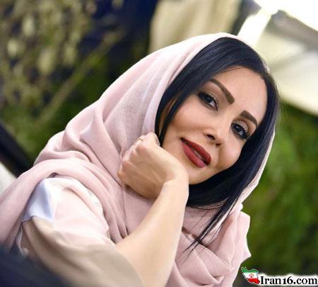 شهرت طلبان ایرانی