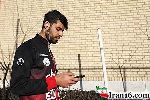 طارمی ، فوتبال ، کودتا ، ترکیه