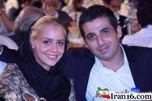 جنجالی ترین طلاق های سوپر استارهای سینمای ایران و جهان + تصاویر