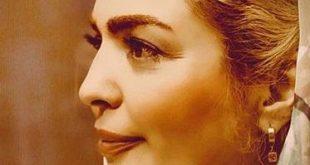 عکسهای بی حجابی بازیگران زن ایرانی