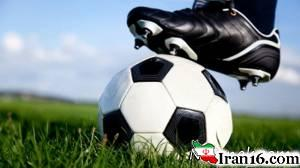 فساد فوتبالیست های مشهور با زن خیابانی در فرحزاد