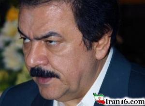 مرگ مسعود رجوی براثر ابتلا به ایدز!