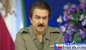 """هلاکت """"مسعود رجوی"""" سرکرده گروهک منافقین + تصاویر"""