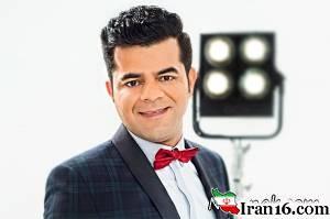 بازگشت مهدی بوستانی شرکت کننده استیج به ایران + مصاحبه