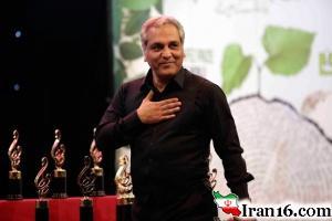 مهران مدیری به سینما میرود؛ وداع با تلویزیون بعد از دورهمی