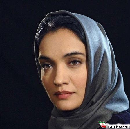 میترا حجار : من ممنوع الورود هستم