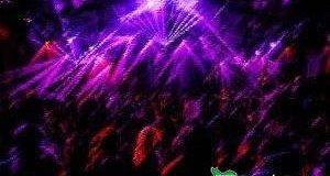 پارتی شبانه , پارتی , پارتی شبانه در تهران , دختر , پسر , دختر و پسر در پارتی شبانه , پارتی شبانه جنوب غرب تهران , بازداشت 150دختر و پسر , دستگیری پارتی شبانه , دستگیری پارتی شبانه تهران , بازداشت دختر و پسر در پارتی شبانه
