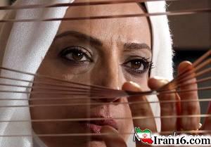 """""""پردیس افکاری"""" بازیگر سینما و تلویزیون به شبکه GEM پیوست"""