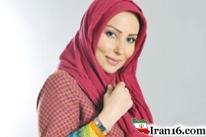 پرستو صالحی، از علت افشای زندگی خصوصی تا جراحی زیبایی و تومور مغزی اش +تصاویر