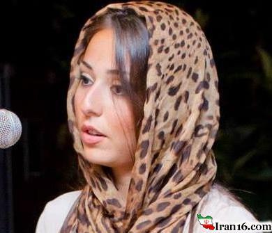 Hannaneh-SHahshahani(1)