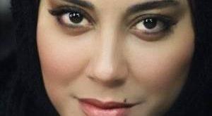 بازیگرهای زن ایرانی ,بیوگرافی بازیگران ,عکس بازیگر