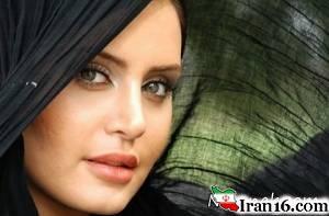 الناز شاکردوست , عکس بازیگران زن ایرانی , عکس بدون آرایش بازیگران ایرانی , الناز شاکردوست چند سالشه , الناز شاکردوست ازدواج کرد , جدیدترین عکس الناز شاکردوست