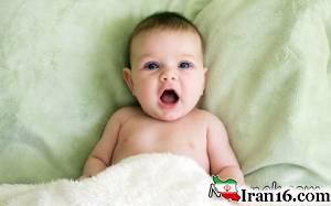 بارداری , بارداری طولانی مدت , زن چینی 17 ماه باردار