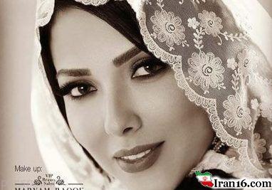 عکس های بازیگران و ستاره ها جدیدترین عکس های بازیگران / بازیگران و ستاره های ایرانی / تصویر بازیگران زن / عکس خانوادگی بازیگران