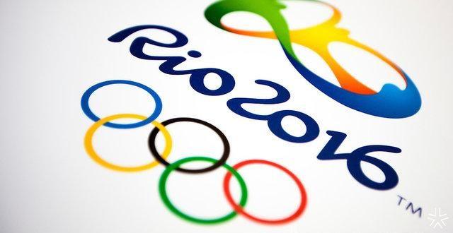 برنامه کامل رقابتهای ورزشکاران ایران در المپیک ریو + جدول