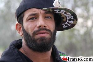 تتلو با پابند در دادگاه رسانه!؛ خودزنیهای عجیب آقای خواننده