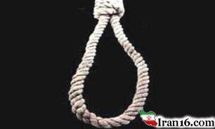 خودکشی پسر جوان بخاطر عکس جعلی در تلگرام