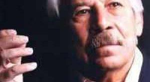 داوود رشیدی , بازیگر سینما , بازیگر پیشکسوت , بازیگر تلویزیون , بازیگر مرد ایرانی , بازیگر مشهور ایرانی , بازیگر معروف , زندگینامه بازیگر , بیوگرافی داوود رشیدی
