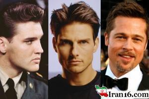 هیاهویی که انتشار فهرست پردرآمدترین بازیگران مرد آفرید