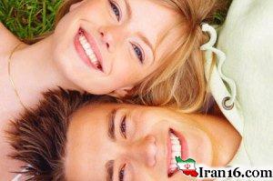 برای یک رابطه جنسی لذت بخش با این حرفها همسرتان را تحریک کنید