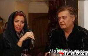"""خبر درگذشت """"رضا رویگری"""" در فضای مجازی"""